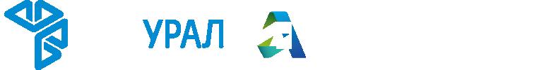 Эффективные CAD/CAM/CAI-решения для программирования станков с ЧПУ